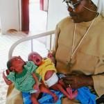 CAMEROUN N Delele W 2010 08 1