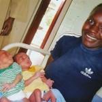 CAMEROUN N Delele W 2010 08 2