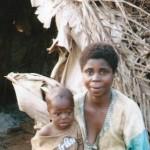 CAMEROUN N Delele W 2012 04 1