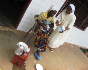 CAMEROUN N Delele W 2014 04 5