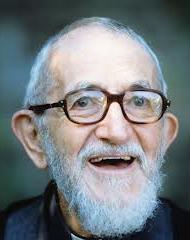 Henri Grouès, dit l'abbé Pierre2, né le 5 août 1912 à Lyon et mort le 22 janvier 2007 à Paris Ve, est un prêtre catholique français de l'Ordre des Frères mineurs capucins, résistant, puis député, fondateur du mouvement Emmaüs (organisation laïque de lutte contre l'exclusion)