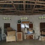 Centre de Davougon au BENIN - Mars 2011