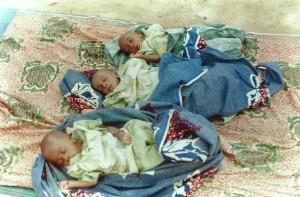 BENIN Banikoara 201003 1