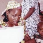 Centre de Tigaza au CAMEROUN - Octobre 2006
