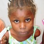 Horizon de l'Espoir - Haiti Mai 2010