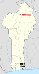 BENIN BANIKOARA
