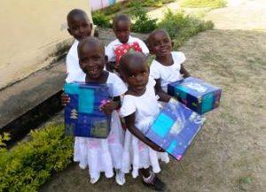 on-apprecie-bien-les-cadeaux-mvom-nnam-09-2016
